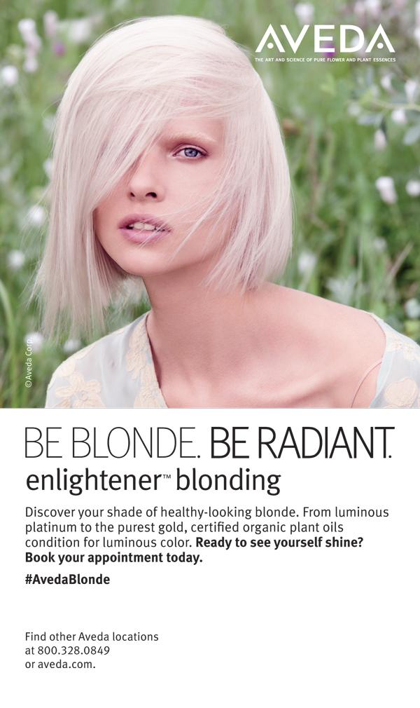 blonde-radiant