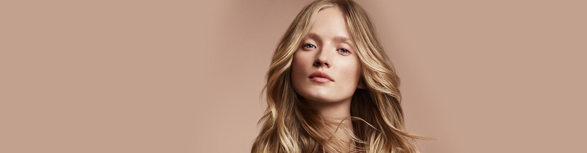 Indigo Salon Spa | Hair Care - Indigo Salon Spa